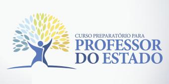 Curso Preparatório para Professor Estadual - Indicadores Educacionais