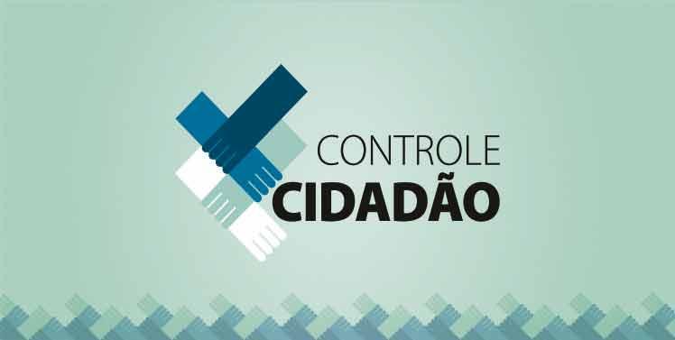 Controle Cidadão