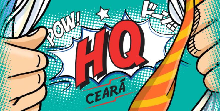 HQ Ceará